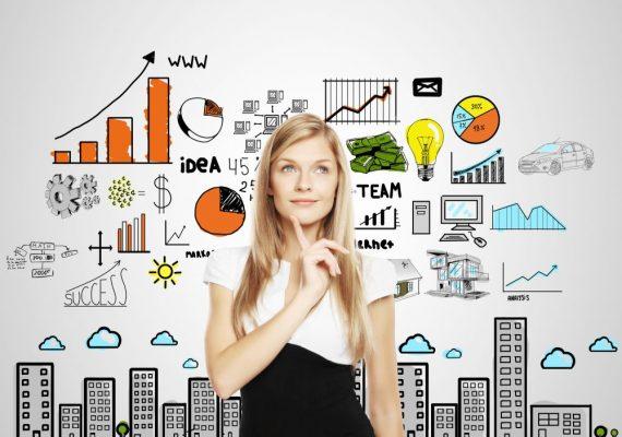 Comunicação Online e Comunicação Offline: o que eu preciso saber?