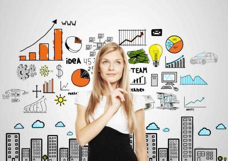 7 benefícios de uma estratégia digital para sua empresa