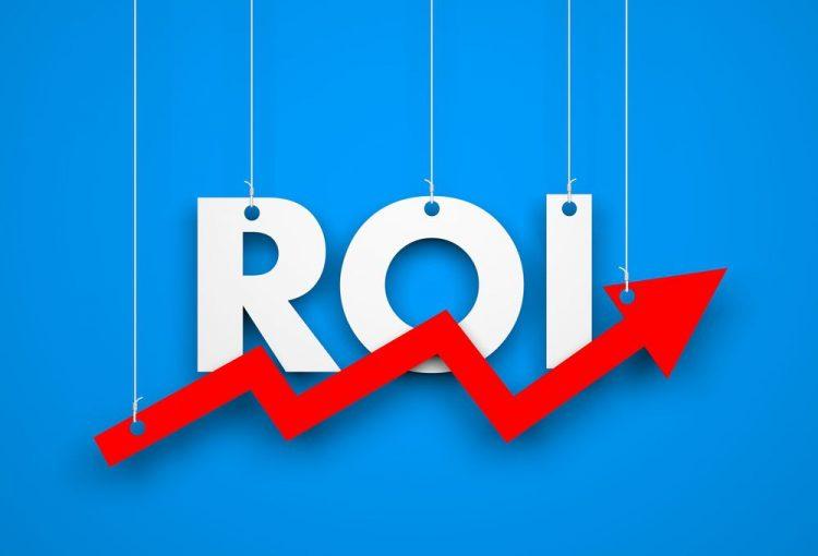 ROI nas campanhas de Comunicação Digital: é possível mensurar os resultados?