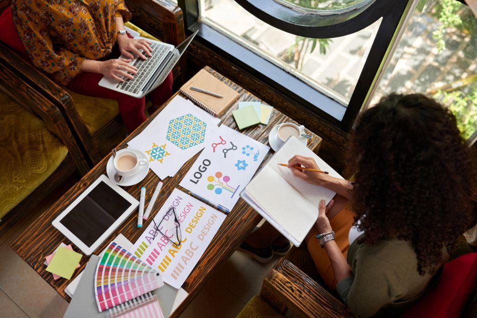 Como criar uma marca de sucesso? Aprenda aqui!