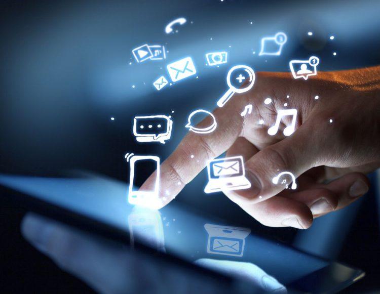 7-beneficios-de-uma-estrategia-digital-para-sua-empresa.jpeg