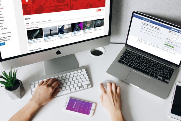 Gerenciamento das redes sociais: qual sua importância e como fazer