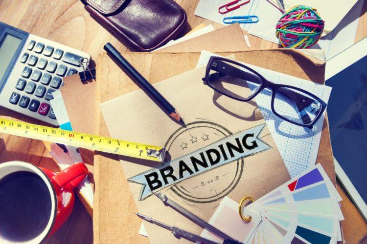 O que é branding e por que é importante?