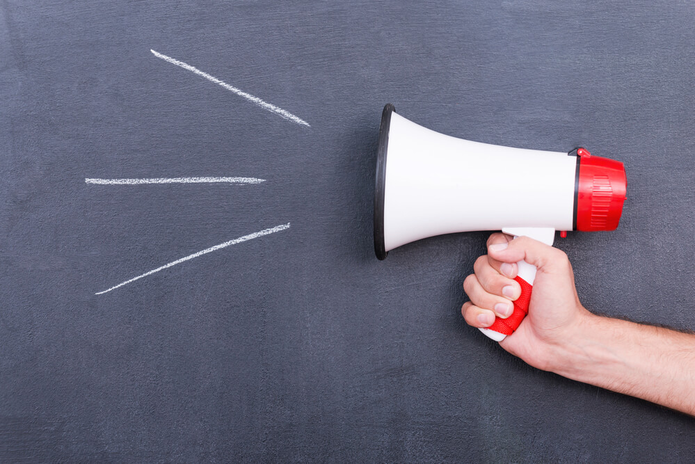 5 dicas para fazer um bom plano de comunicação para sua empresa
