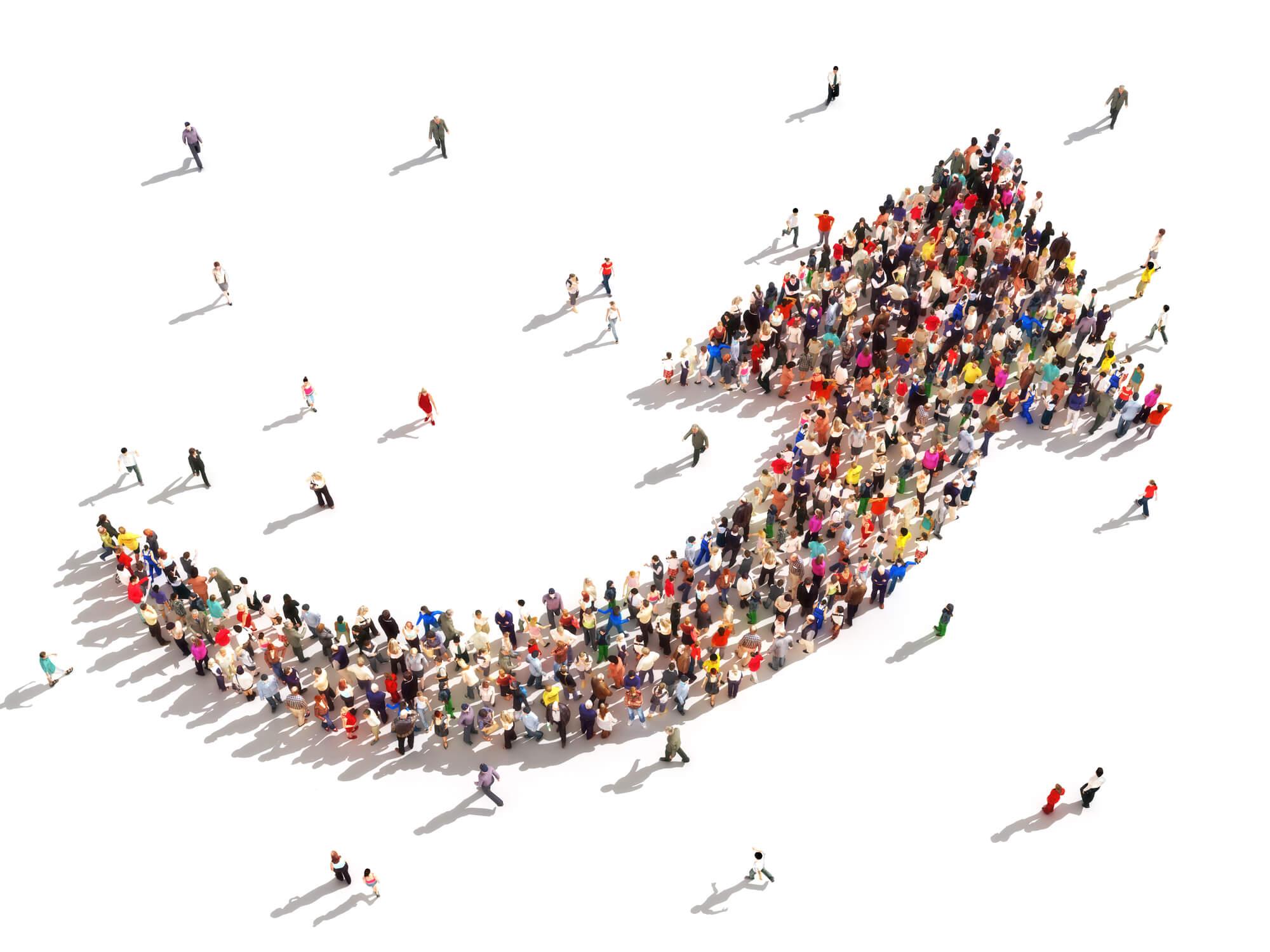 Como uma boa estratégia impacta nas vendas?