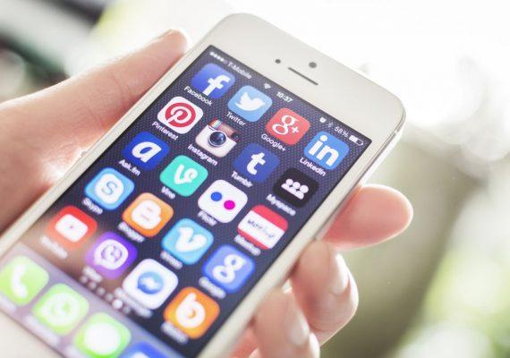 Saiba qual a importância das redes sociais para o seu negócio
