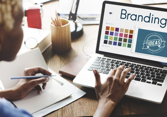 Como construir um branding através do Marketing Digital?