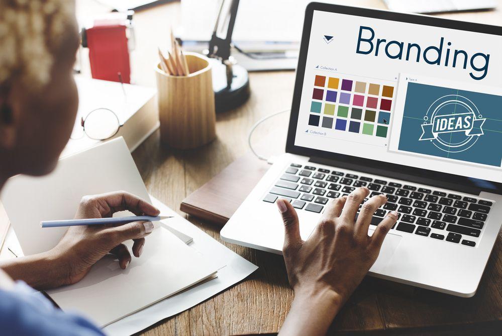 Como construir um branding através do Marketing Digital?