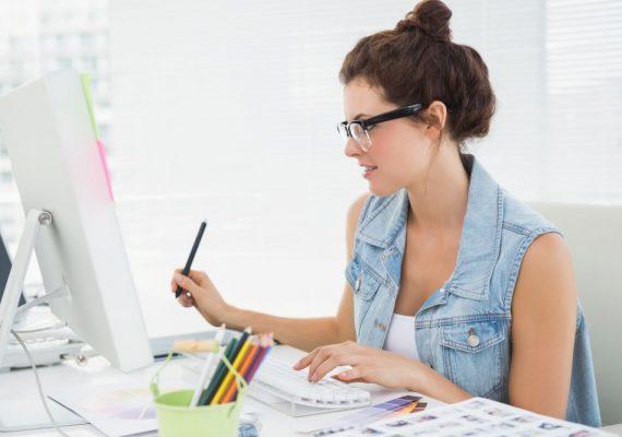 Branding: como estratégias eficientes ajudam a gerar mais resultados?
