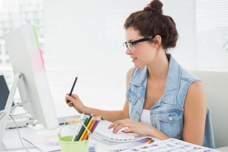 branding-como-estrategias-eficientes-ajudam-a-gerar-mais-resultados.jpeg