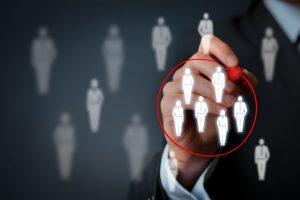 captar-ou-fidelizar-clientes-como-definir-a-melhor-estrategia.jpeg