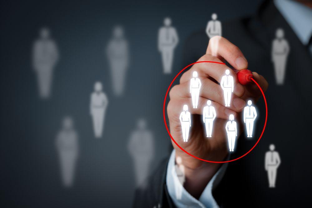 Captar ou fidelizar clientes: como definir a melhor estratégia?