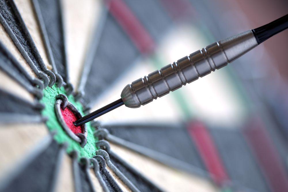Consultoria estratégica de marketing: 5 benefícios para a sua empresa