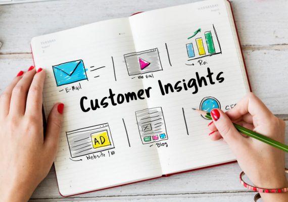 customer-insights-conhecendo-o-cliente-e-criando-valor.jpeg