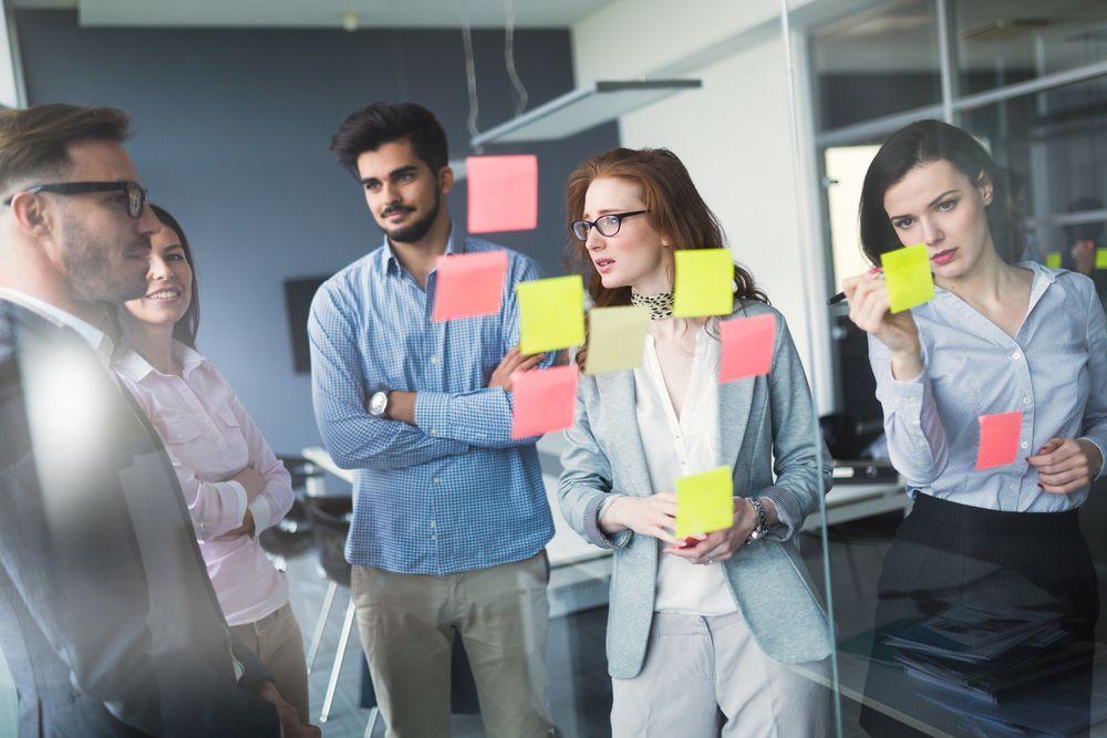 O que é e como fazer um plano de marketing claro e efetivo?