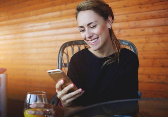 Como criar boas experiências em vários pontos de contato com a marca?