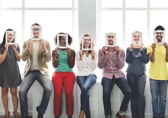 Comunicação em tempo de diversidades: quais causas tem a ver com a sua marca?