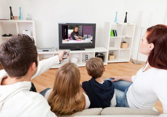 7 razões para considerar a televisão na estratégia de comunicação (mesmo na era digital)