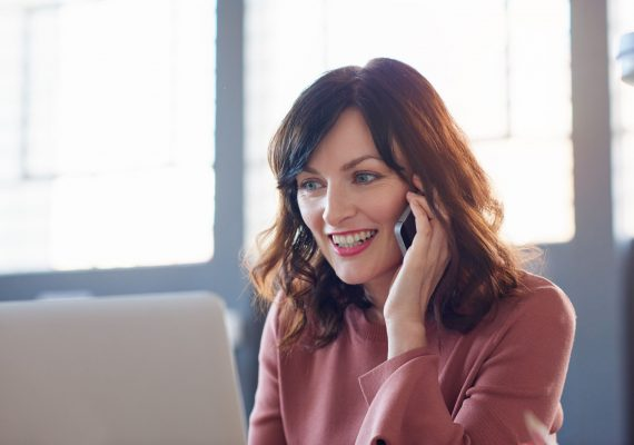 5 dicas de como ser mais competitivo com o auxílio da comunicação
