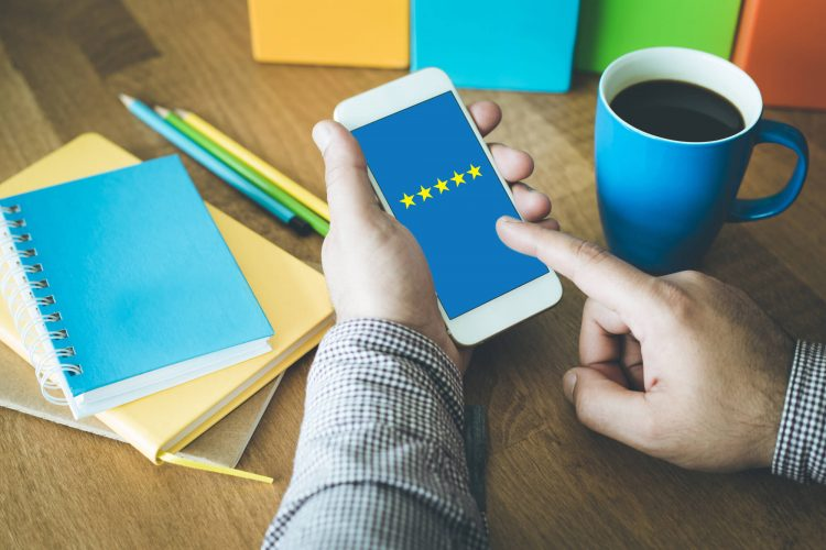 Saiba o que colocar em prática para melhorar a satisfação do cliente