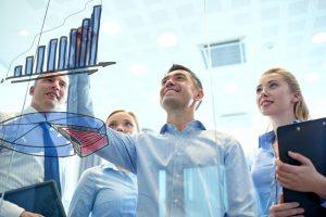 quer-saber-como-aumentar-as-vendas-aplique-essas-5-estrategias.jpeg