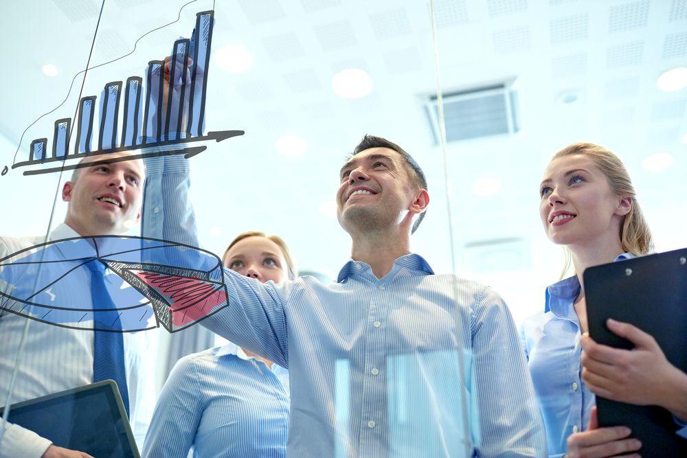 Quer saber como aumentar as vendas? Aplique essas 5 estratégias