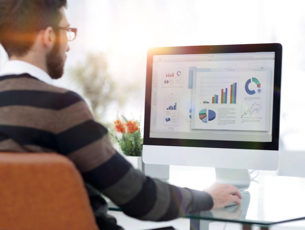 Conheça 6 indicadores de marketing que mostram como estão os resultados