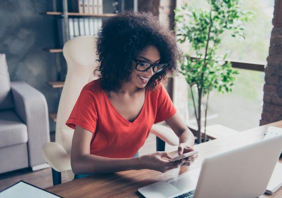 Relacionamento com o cliente: 5 canais de comunicação essenciais