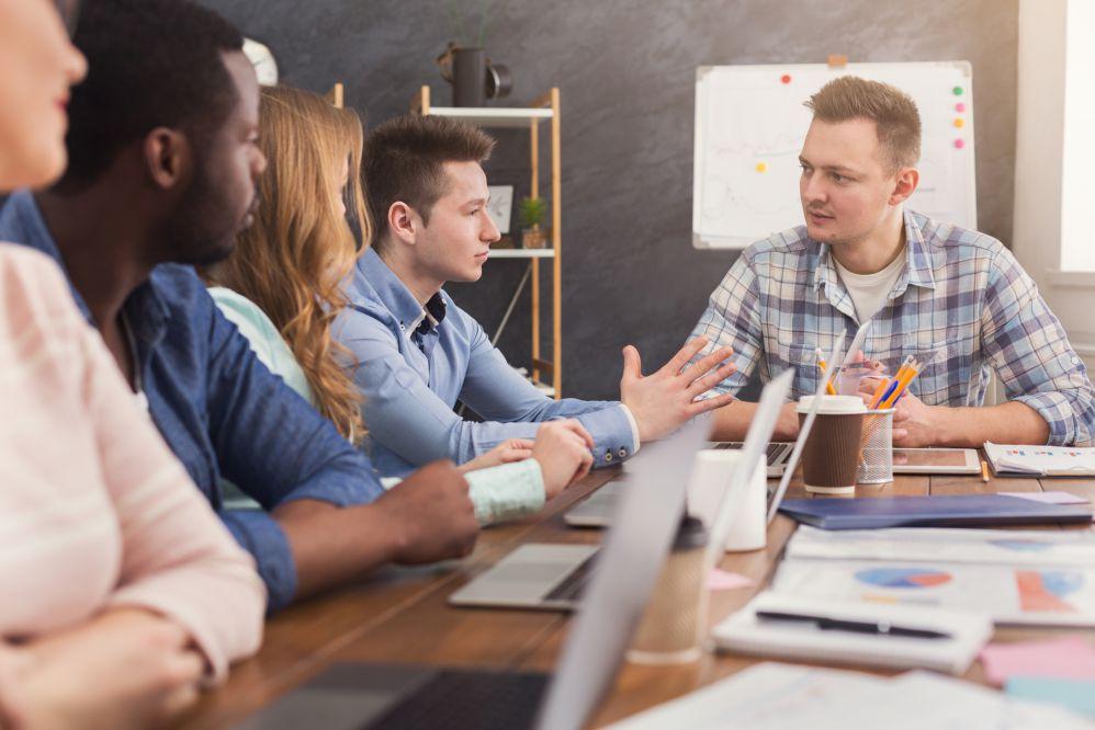 6 ferramentas de gestão para ter mais controle sobre o negócio e o marketing