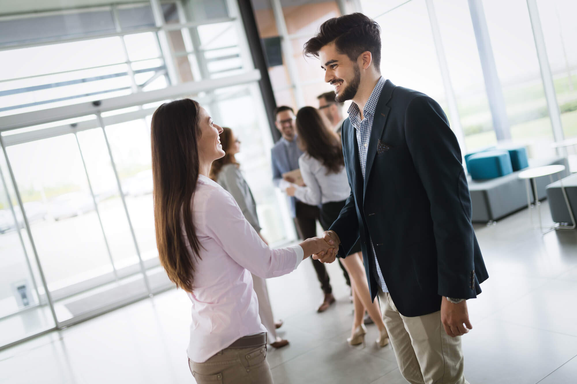 Propósito de marca: valorize a sua essência para conquistar clientes