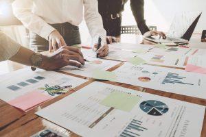 Como fazer um planejamento de comunicação para 2019?
