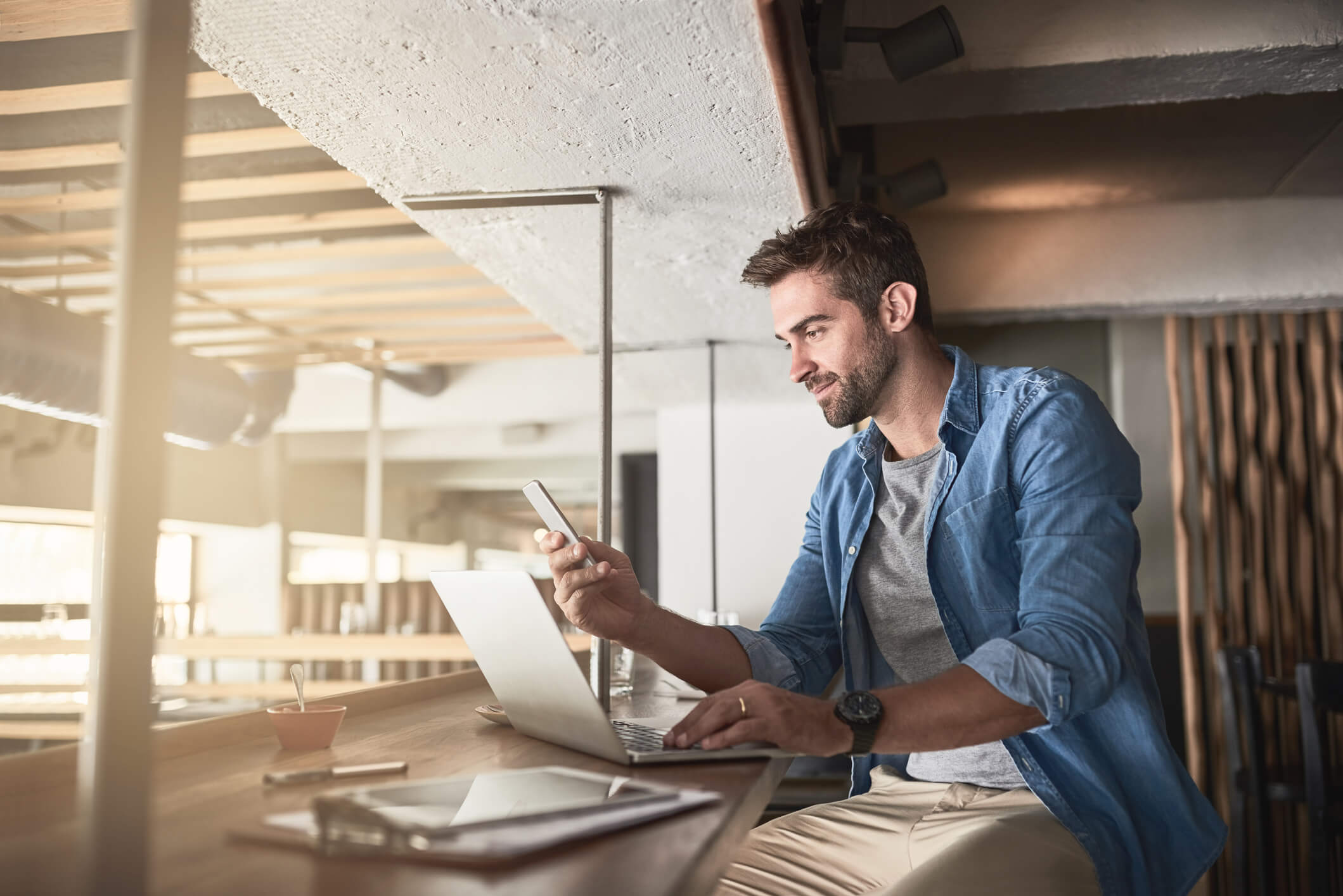 3 dicas para divulgar um produto e promover boa experiência ao cliente