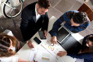Como vender mais e melhor? Veja como a comunicação pode ajudar!