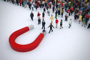 Marketing offline: 14 passos para fazer campanhas de sucesso!