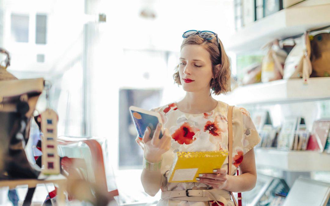 Jornada de compra de seus clientes: descubra a importância de conhecer