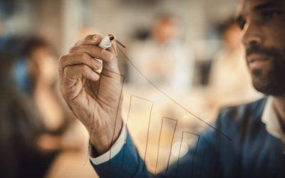 Descubra como fazer uma empresa crescer em suas principais fases
