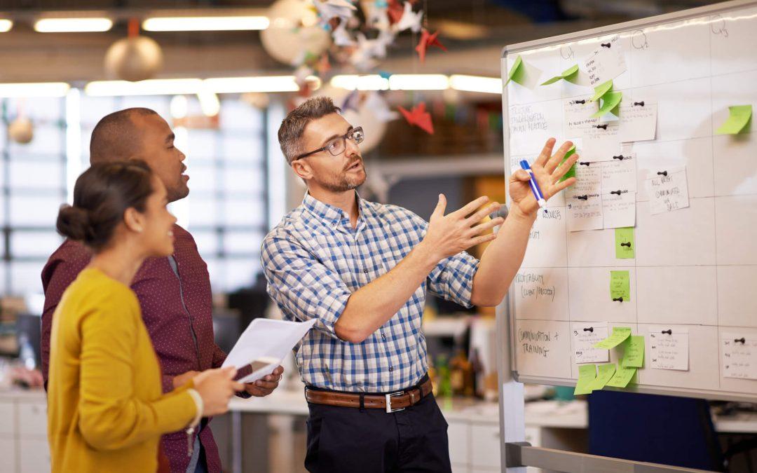 5 características do marketing moderno que você deve considerar